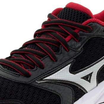 Tenis-masculino-Jet-2-N-Preto-Vermelho-Mizuno---4139259-05