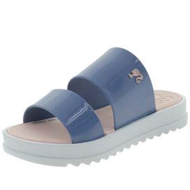 Tamanco-Infantil-Feminino-Barbie-Trends-Azul-Grendene-Kids---21783-01