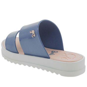 Tamanco-Infantil-Feminino-Barbie-Trends-Azul-Grendene-Kids---21783-03
