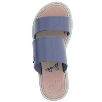 Tamanco-Infantil-Feminino-Barbie-Trends-Azul-Grendene-Kids---21783-04