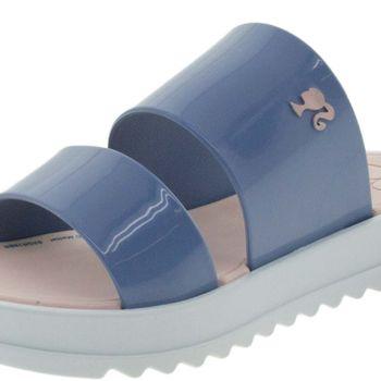 Tamanco-Infantil-Feminino-Barbie-Trends-Azul-Grendene-Kids---21783-05