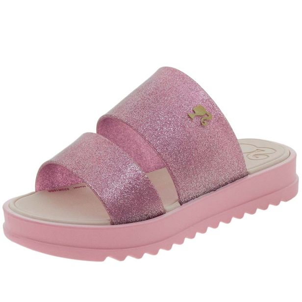 Tamanco-Infantil-Feminino-Barbie-Trends-Rosa-Grendene-Kids---21783-01
