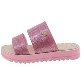 Tamanco-Infantil-Feminino-Barbie-Trends-Rosa-Grendene-Kids---21783-02
