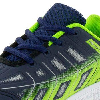 Tenis-Infantil-Masculino-Marinho-Limao-SNEEK'S---N2020-05
