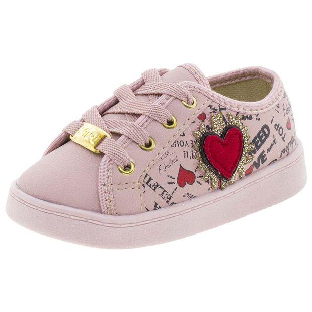 Tenis-Infantil-Feminino-Rose-NilQi---2502-01