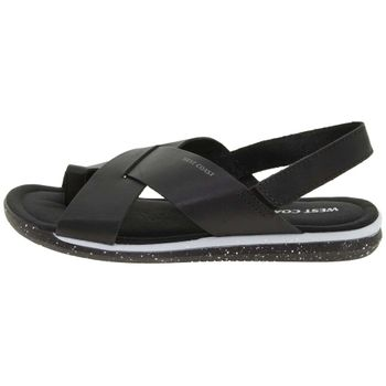 Sandalia-Masculina-Ducker-Preta-West-Coast---180603-02