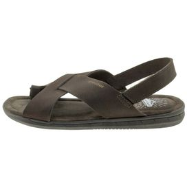 Sandalia-Masculina-New-Ducker-Cafe-West-Coast---182104-02