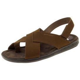 Sandalia-Masculina-New-Ducker-Conhaque-West-Coast---182104-01