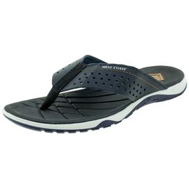 Chinelo-Masculino-Dicker-Marinho-West-Coast---126801-01