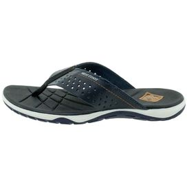 Chinelo-Masculino-Dicker-Marinho-West-Coast---126801-02