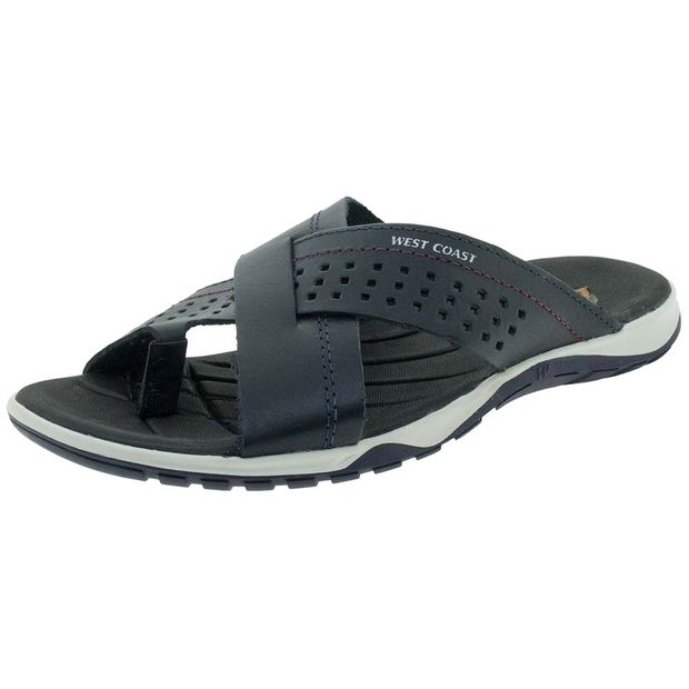 Chinelo-Masculino-Dicker-Marinho-West-Coast---126802-01