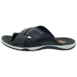 Chinelo-Masculino-Dicker-Marinho-West-Coast---126802-02