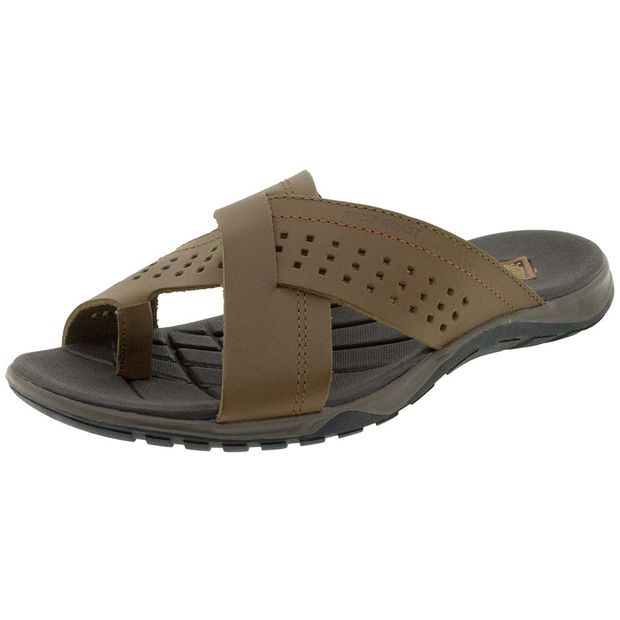 Chinelo-Masculino-Dicker-Caramelo-West-Coast---126802-01