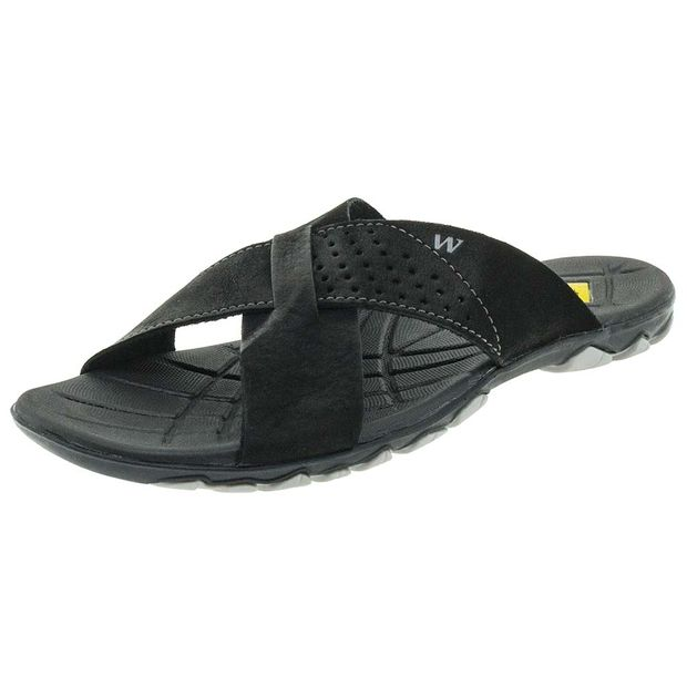 Chinelo-Masculino-Joe-Preto-West-Coast---184402-01