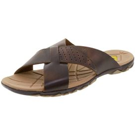 Chinelo-Masculino-Joe-Cafe-West-Coast---184402-01