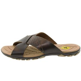 Chinelo-Masculino-Joe-Cafe-West-Coast---184402-02