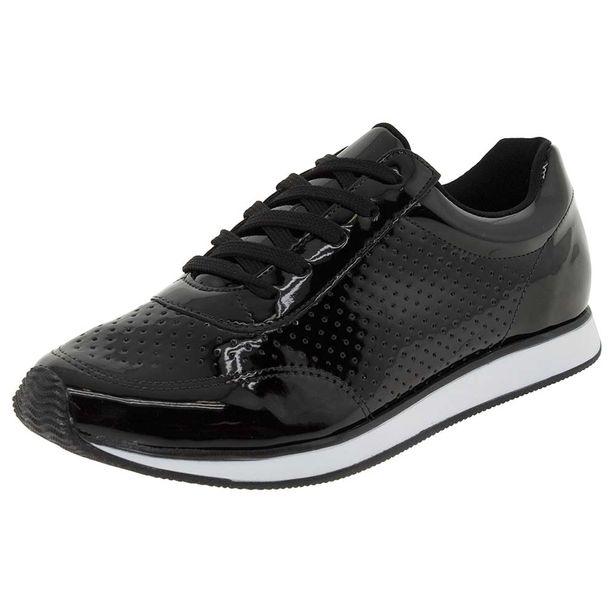Tenis-Feminino-Jogging-Verniz-Preto-Via-Marte---1716501-01