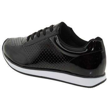 Tenis-Feminino-Jogging-Verniz-Preto-Via-Marte---1716501-03