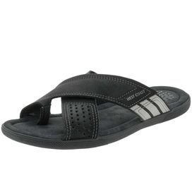 Chinelo-Masculino-Reynolds-Preto-West-Coast---129954-01