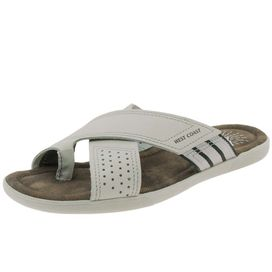 Chinelo-Masculino-Reynolds-Gelo-West-Coast---129954-01