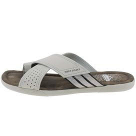 Chinelo-Masculino-Reynolds-Gelo-West-Coast---129954-02