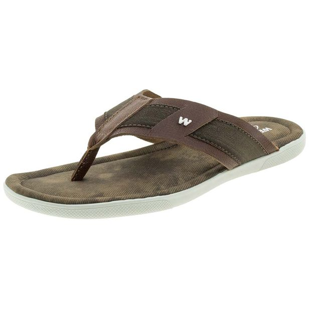 Chinelo-Masculino-Reynolds-Conhaque-West-Coast---129950-01