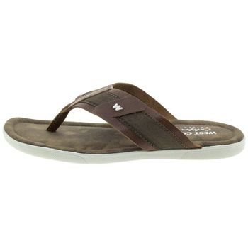 Chinelo-Masculino-Reynolds-Conhaque-West-Coast---129950-02