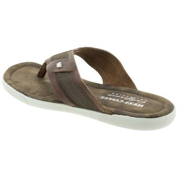 Chinelo-Masculino-Reynolds-Conhaque-West-Coast---129950-03