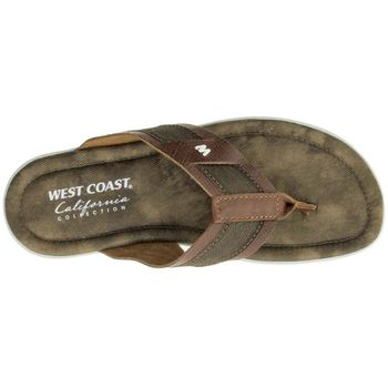 Chinelo-Masculino-Reynolds-Conhaque-West-Coast---129950-04