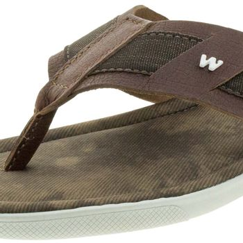 Chinelo-Masculino-Reynolds-Conhaque-West-Coast---129950-05