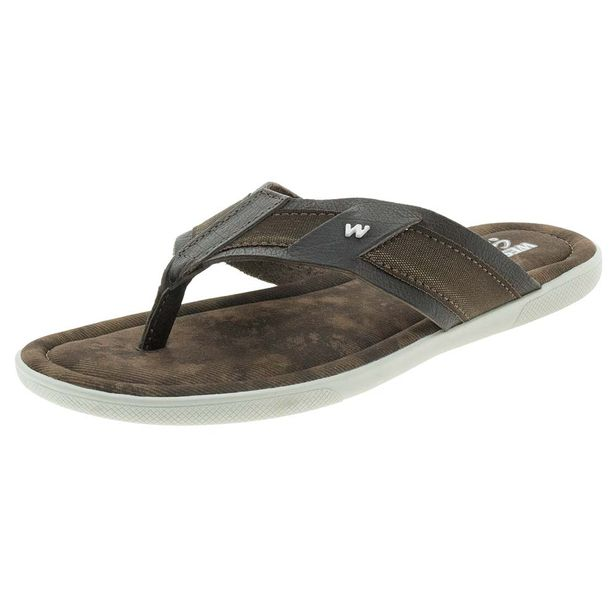 Chinelo-Masculino-Reynolds-Cafe-West-Coast---129950-01
