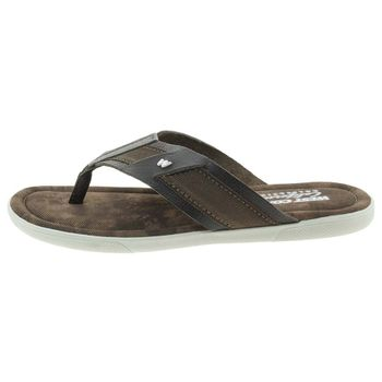 Chinelo-Masculino-Reynolds-Cafe-West-Coast---129950-02
