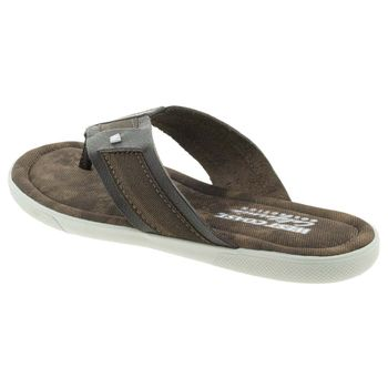 Chinelo-Masculino-Reynolds-Cafe-West-Coast---129950-03
