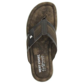 Chinelo-Masculino-Reynolds-Cafe-West-Coast---129950-04