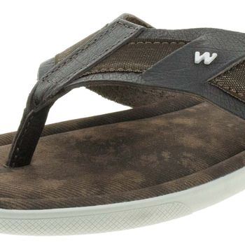 Chinelo-Masculino-Reynolds-Cafe-West-Coast---129950-05