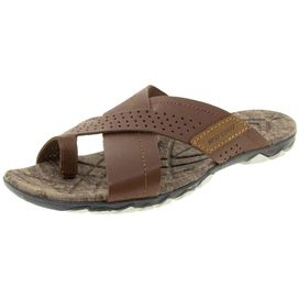 Chinelo-Masculino-New-Slater-Caramelo-West-Coast---182303-01