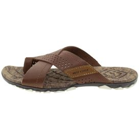 Chinelo-Masculino-New-Slater-Caramelo-West-Coast---182303-02