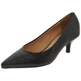 Sapato-Feminino-Scarpin-Salto-Baixo-Preto-Croco-Vizzano---1122600-01