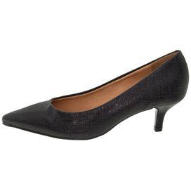 Sapato-Feminino-Scarpin-Salto-Baixo-Preto-Croco-Vizzano---1122600-02