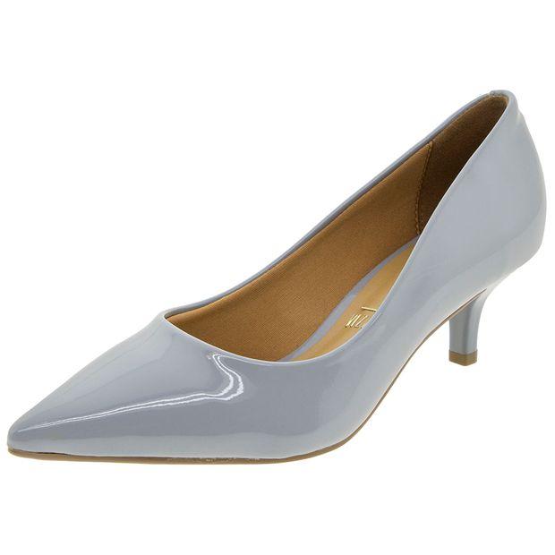 Sapato-Feminino-Scarpin-Salto-Baixo-Jeans-Vizzano---1122600-01