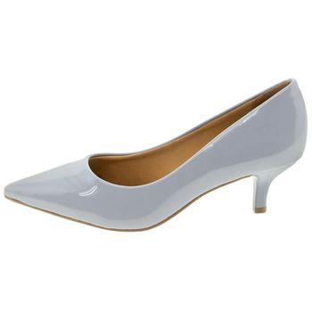 Sapato-Feminino-Scarpin-Salto-Baixo-Jeans-Vizzano---1122600-02