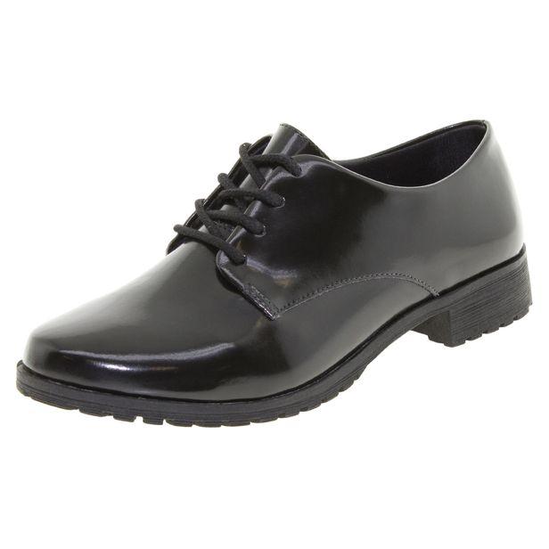Sapato-Feminino-Oxford-Verniz-Preto-Mixage---2768001-01