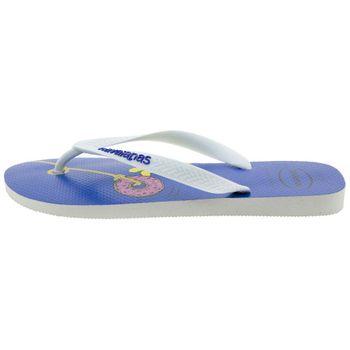Chinelo-Masculino-Simpsons-Branco-Azul-Havaianas---4137889-02