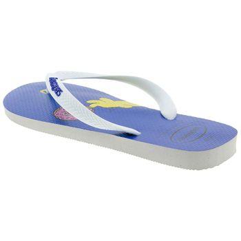 Chinelo-Masculino-Simpsons-Branco-Azul-Havaianas---4137889-03
