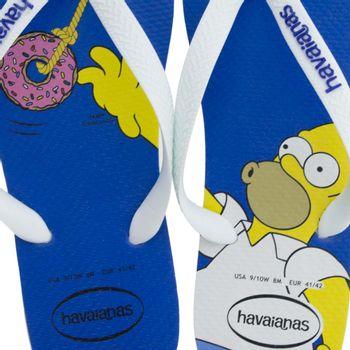 Chinelo-Masculino-Simpsons-Branco-Azul-Havaianas---4137889-05