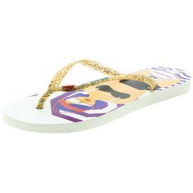 Chinelo-Feminino-Slim-Cool-Branco-Havaianas---4119872-01