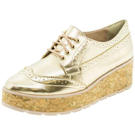 Sapato-Feminino-Oxford-Ouro-Ramarim---1789101-01