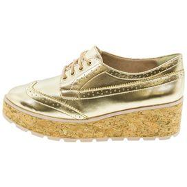 Sapato-Feminino-Oxford-Ouro-Ramarim---1789101-02