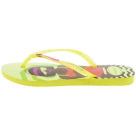 Chinelo-Feminino-Slim-Cool-Amarelo-Havaianas---4119872-02