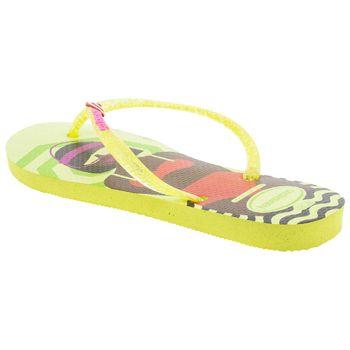 Chinelo-Feminino-Slim-Cool-Amarelo-Havaianas---4119872-03